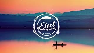 Kehlani - Nights Like This (feat. Ty Dolla $ign) [Jay Pryor Remix]