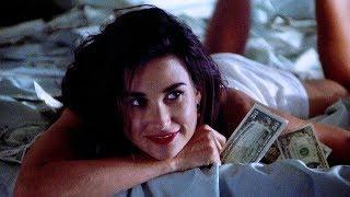 为了100万,他同意妻子和富翁过夜,几分钟看完《桃色交易》