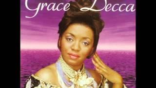 Grace Decca - Muna Ndoki