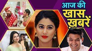 Download Lagu Hina Khan Yeh Rishta Kya Kehlata Hai Entry Divyanka