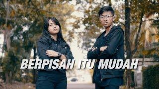 Berpisah Itu Mudah   Rizky Febian & Mikha Tambayong (Cover) By Hanin Dhiya & Arya