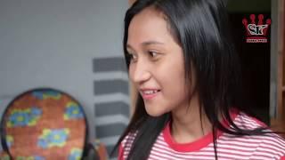 Suami Kerja Istri Digoyang Tetangga (Film Pendek Lucu Boyolali) | Sambel Korek