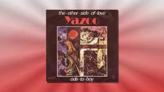 Yazoo - The Other Side Of Love (Vinyl 1982)