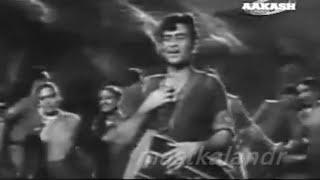 ye to kaho kaun ho tum,kaun ho tum Aashiq   - YouTube