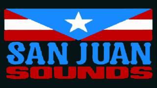 (TBoGT) Radio San Juan Aventura - El Desprecio