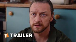 Movieclips Trailers Together Trailer #1 (2021)  anuncio