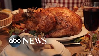 USDA asked to name brands involved in turkey salmonella outbreak