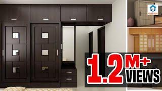 Best 25+ Bedroom Cupboards Ideas    Wooden Bedroom Wardrobe Design Ideas