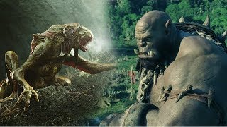 Best New Action Adventure Movie Hindi Dubbed Hollywood Movies 2018