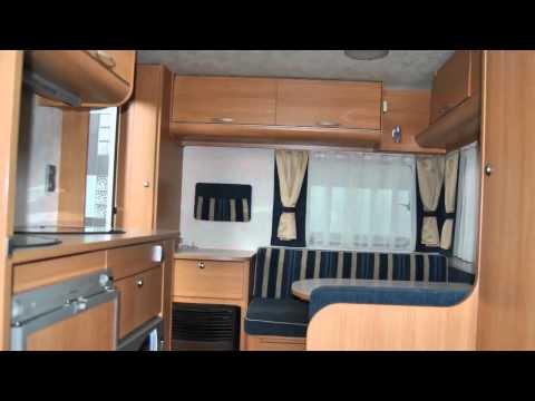 Caravan te koop: ADRIA ALTEA 462 PS (VERKOCHT)