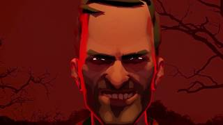 VideoImage2 Jagged Alliance: Rage!