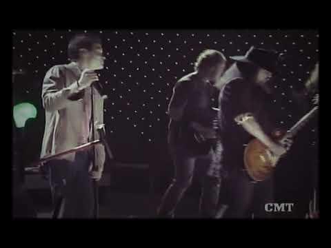 "Lynyrd Skynyrd &3 Doors Down ""Gimme Back My Bullets"" -2/5/05- Jacksonville, Florida"