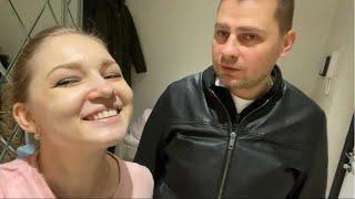 ВЛОГ У котёнка ПРОБЛЕМА | Новая кофемашина | Убрала СКОЛ на зубе !