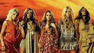 So what- Danity Kane