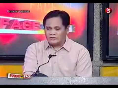 Kapag kuting ay itinuturing laban sa mga worm