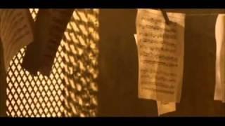 Desert Rain - Edward Maya feat. & Vika Jigulina (Video)