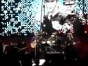 Queen + Paul Rodgers Berlin 2008 - Warboys