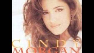 Cindy Morgan- Picture Me In Paradise