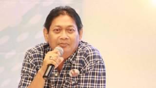 Download Video SBY Pernah Digebuki Prabowo ?? MP3 3GP MP4