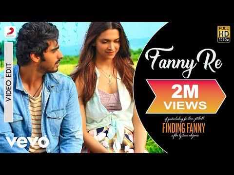 Fanny Re