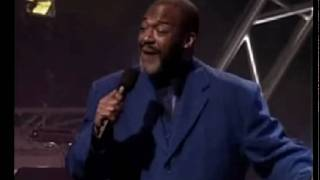Harold Melvin & the Blue Notes - The Love I Lost HD2.wmv