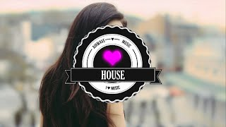 Thimlife ft. Vanessa Lani - Goodbye