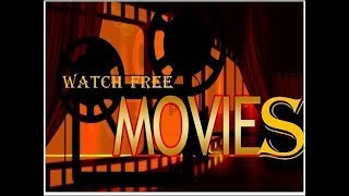 Top 10 Best Sites to Watch FREE Movies Online in 2018