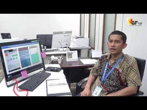 Aplikasi Online BPJS Ketenagakerjaan Taiwan Part 3