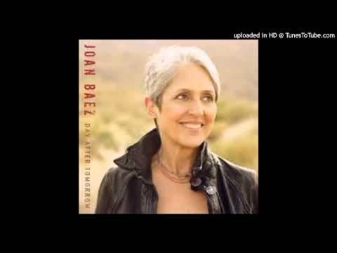 Hand To Mouth by Joan Baez