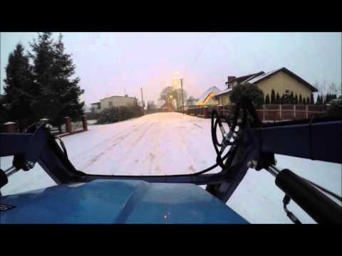 obesranka's Video 135120391605 5NAaklNukz4