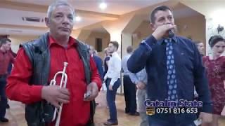 Nelu Sbarcea si Formatia Cerna Music , Hore si Sarbe - Live - Nunta - NOU
