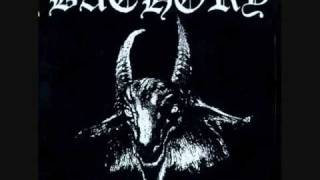 Bathory-The Rites Of Datkness/Reap Of Evil