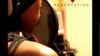 Angel Haze - New York ( Official Single) HD