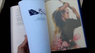 Books on Samurai, Bushido, and Japan. Special edition.