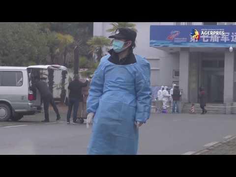 Pastile parazitare pentru prevenire
