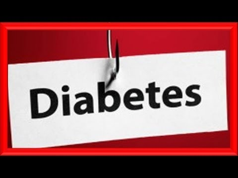 Infusiones y decocciones de reducción de azúcar en sangre