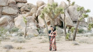 ENGAGEMENT PHOTO IDEAS: Location, What To Wear + YOU WILL LOVE (+ Free Guide)