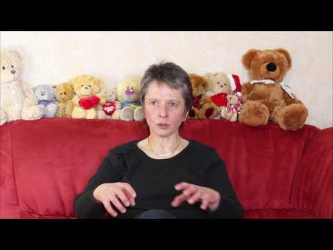 Wo tun, um die Operation der Prostata-Adenom