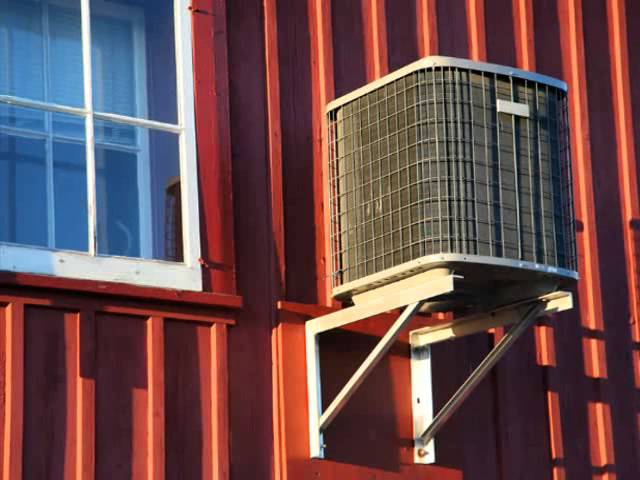 Simmons Heating and Air Conditioning Inc. - Hollywood, MD