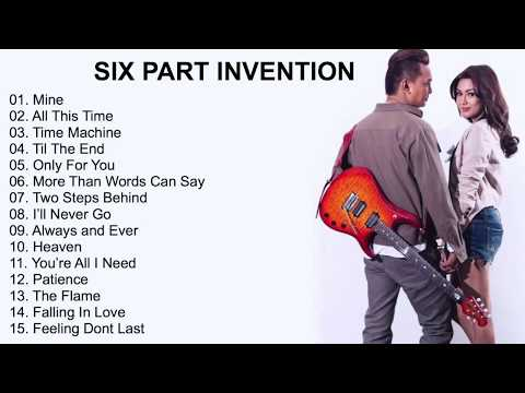 Falling in love by six part invention lyrics free mp3 download.
