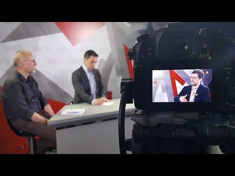 Mediji i građani u Srbiji - procvat tabloidizacije, gušenje aktivizma