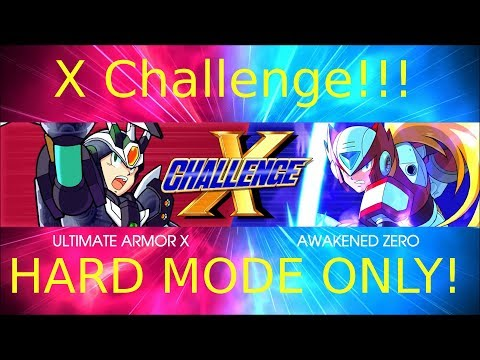 Download mega man x5 no upgrades x buster only no hearts e tanks in