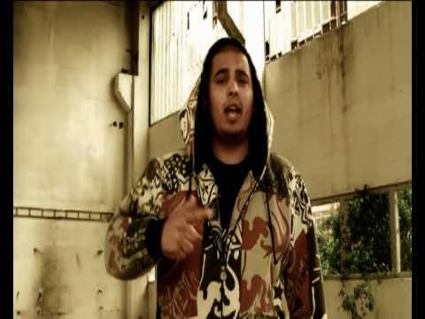 Weezo a DJ Inak - My (videoklip)