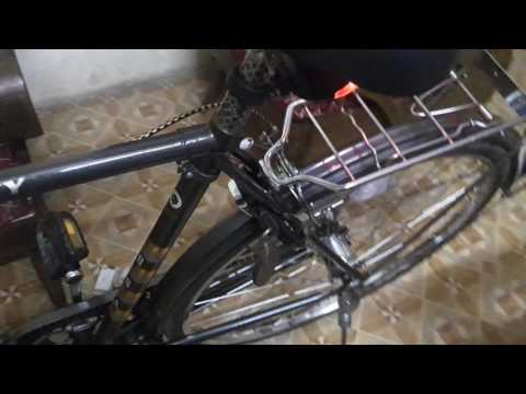 BSA Bicycle in Hyderabad - Latest Price, Dealers & Retailers