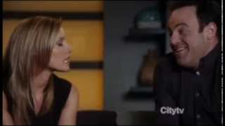 Private Practice Charlotte and Cooper