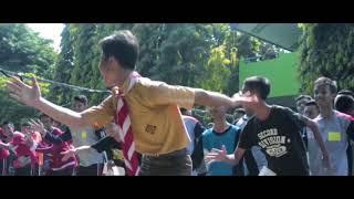 Edit Video Singkat