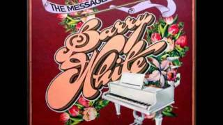 Barry White - The Message Is Love (1979) - 07. I Found Love