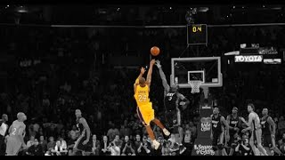 The Greatest Playoff Buzzer Beaters Ever