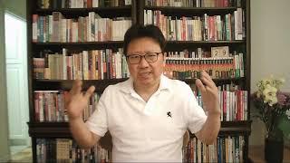 习近平已失一尊地位!王沪宁要倒向反习阵营?党媒暗讽刘鹤是诈骗犯。胡锡进潜入香港