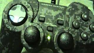mw2 pc controller setup - Free video search site - Findclip Net